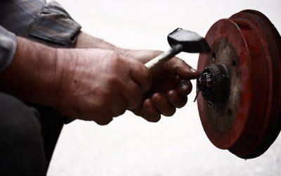 Les astuces pour économiser sur la réparation de sa voiture