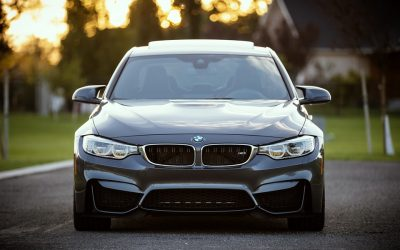 S'acheter une voiture, nouvelle ou d'occasion ?