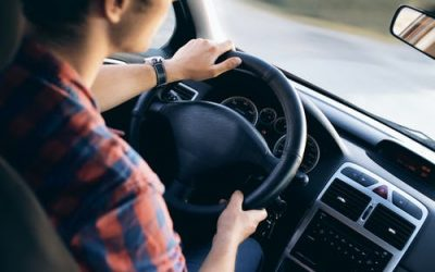 La location à la place de l'achat d'une voiture: une bonne ou une mauvaise idée?