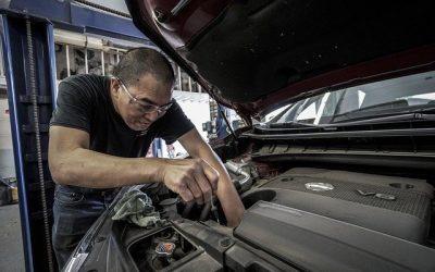 Comment prendre soin de son moteur ?